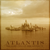 ATLANTIS - Not made by me