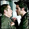 Teen Wolf: Sterek Music Videos